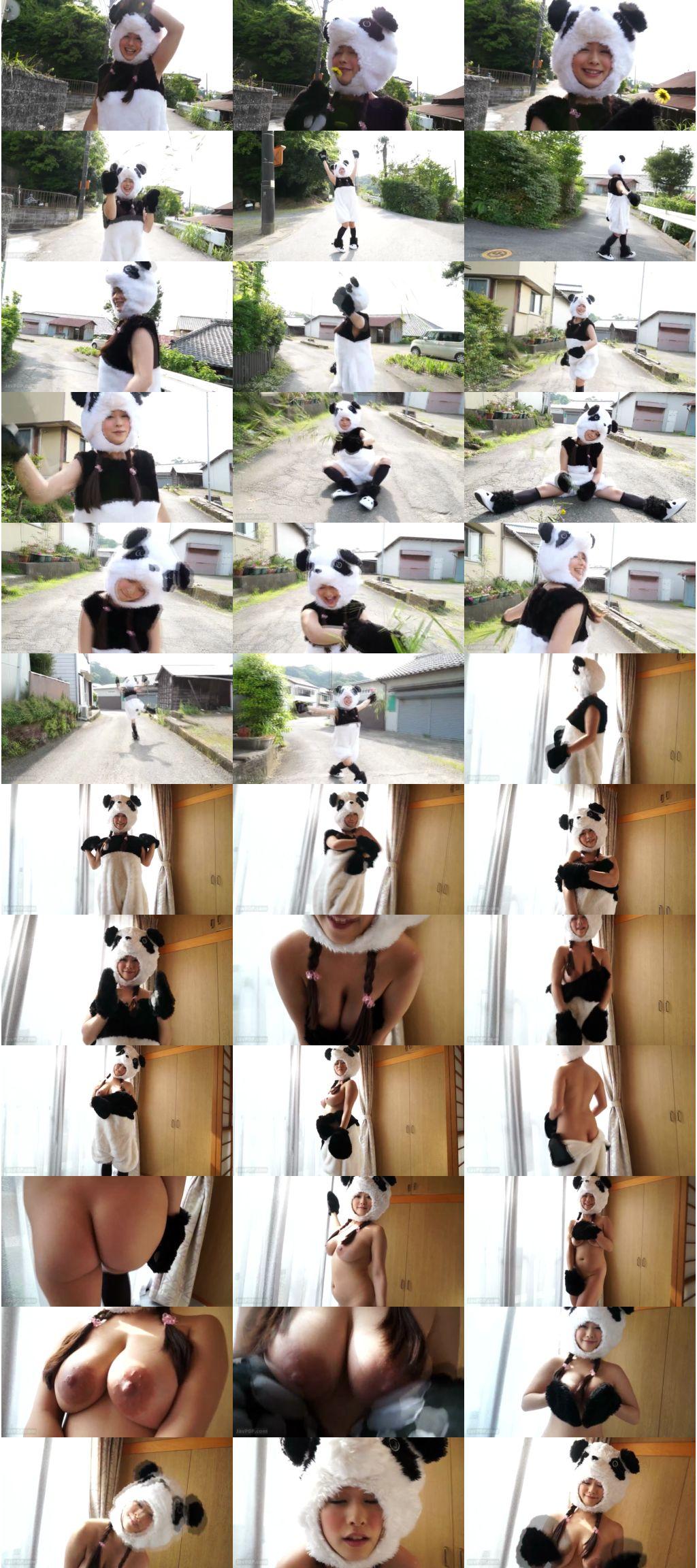 bgrp 004 s - [BGRP-004] 白石茉莉奈が好きすぎて白石茉莉奈が彼女になってた (ブルーレイディスク) Blu-ray(ブルーレイ) 芸能人 GRAPHIS Blu-ray Shiraishi Marina