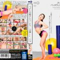 ARM 899 120x120 - [ARM-899] エッチなお姉さんのパンチラ&全裸トレーニング 彩葉みおり アロマ企画 Kurokawa Sarina Kanae Renon AROMA