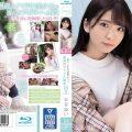 CAWD 112 120x120 - [CAWD-112] 新人!kawaii*専属デビュ→天音ゆい18歳 新時代アイドル誕生 (ブルーレイディスク) Blu-ray(ブルーレイ) Kyousei Slender Amane Yui キョウセイ