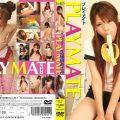 KIDM 041 120x120 - [KIDM-041] 久保田あさみ Asami Kubota
