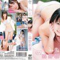 MMR 136 120x120 - [MMR-136] 森野朝美 Asami Morino