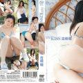 MMR 102 120x120 - [MMR-102] 古崎瞳 Hitomi Furusaki