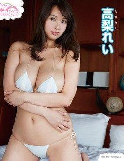 TSBS 81086 256x332 - [TSBS-81086] 高梨れい Rei Takanashi
