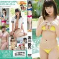TSDS 42235 120x120 - [TSDS-42235] 満川晴月 Hazuki Michikawa