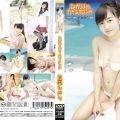 ICDV 30234 120x120 - [ICDV-30234] 夏風ひかり Natsukaze Hikari