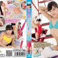 IMBD 360 120x120 - [IMBD-360] 香月杏珠 Kouzuki Anjyu