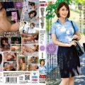 MOND 203 120x120 - [MOND-203] 憧れの女上司と 池谷佳純 第一放送 池谷佳純 Various Professions Daiichi Housou Affair
