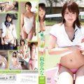TSDS 42009 120x120 - [TSDS-42009] 麻倉みな Mina Asakura