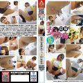 HJ 026 120x120 - [HJ-026] 隠撮 女教師おしっこ 3 1/2時限目 女教師  Hentai Douga Jeido 企画 Other Fetish