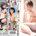 MMR 057 120x120 - [MMR-057] 佐々木梨絵 Rie Sasaki
