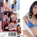 SYBD 2240 120x120 - [SYBD-2240] 川村ゆきえ Yukie Kawamura