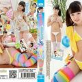 IMBD 325 120x120 - [IMBD-325] 香月杏珠 Kouzuki Anjyu