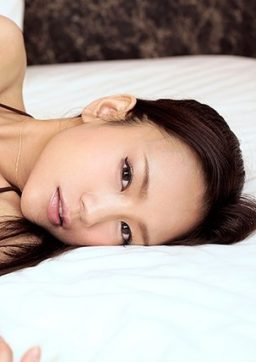 JUN 003 256x362 - [JUN-003] 清純女子校生 03 指マン Facials 女子校生 顔射 Rasutorasu
