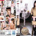 JRZE 027 120x120 - [JRZE-027] 初撮り人妻ドキュメント 鳥谷礼香 Mature Woman Shoku Ure 中出し Documentary 聚楽