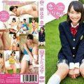 MMR AP001 120x120 - [MMR-AP001] 朝比奈恋 Ren Asahina