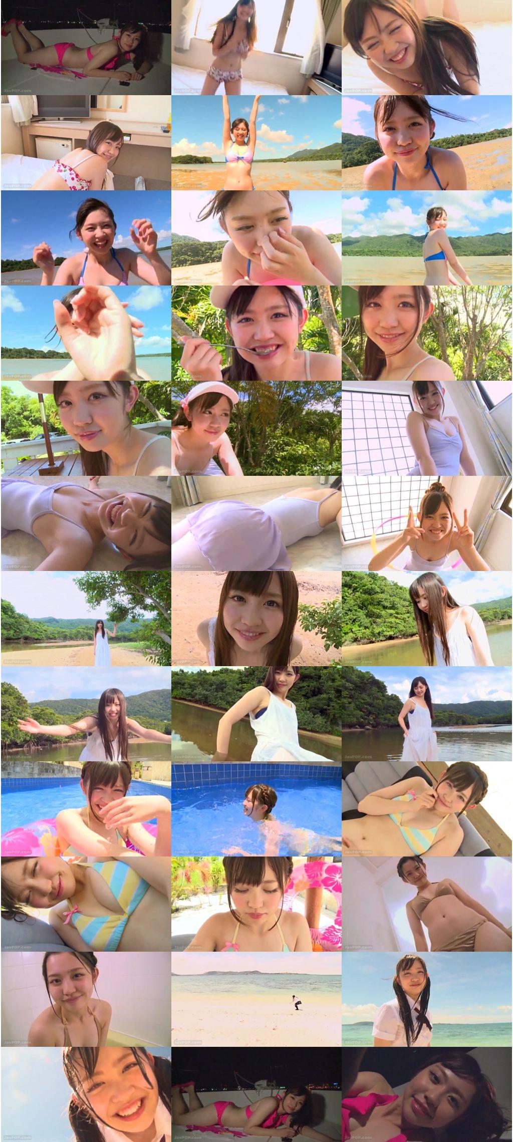 mmr 416 sakura araki s - [MMR-416] 新木さくら Sakura Araki
